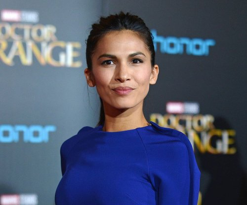 Elodie Yung to reprise Elektra on 'The Defenders'