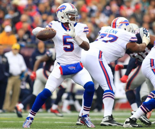 Cleveland Browns vs Buffalo Bills: prediction, preview, pick to win