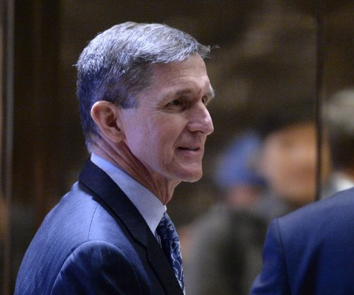Democrats: Flynn did not report Middle East nuclear trip involving Russia