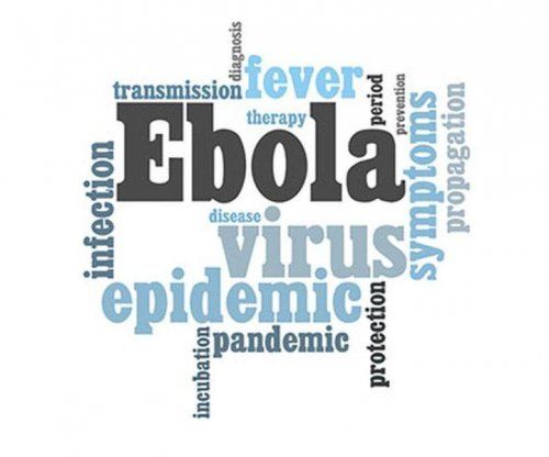 Study: Ebola survivors appear to be protected from virus