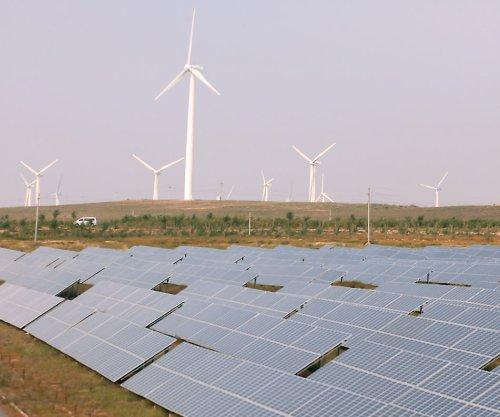 German green energy segment Innogy divvied up