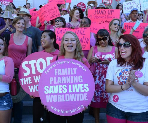 Supreme Court declines to hear challenge to Arkansas abortion law