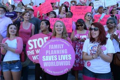 Supreme Court declines to hear challenge to Arkansas abortion law