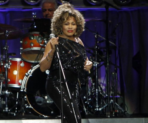 Tina Turner's son Craig dead of apparent suicide