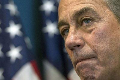 Former House Speaker John Boehner chairs new marijuana lobby group