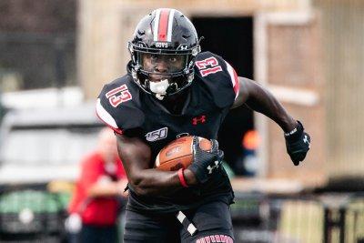 Austin Peay, Central Arkansas to kick off college football season