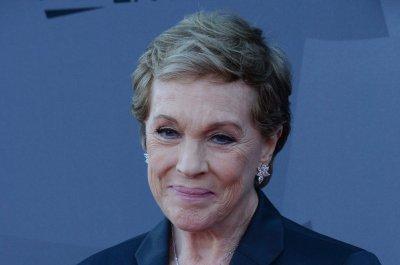 'Bridgerton': Netflix renews series for Seasons 3 and 4