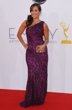 Carrie Ann Inaba calls 'DWTS' finale 'two completely different' competitions