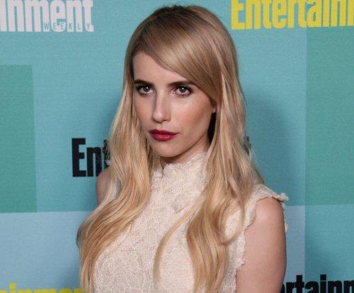 Fox's 'Scream Queens,' 'Empire' to make same-day international releases