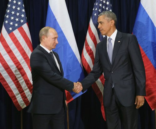 Barack Obama, a fantastic strategist?