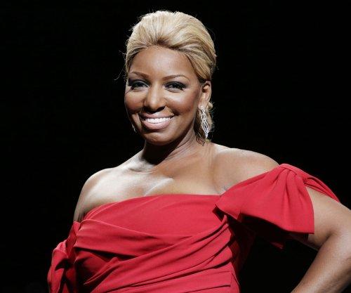 NeNe Leakes to return on 'The Real Housewives of Atlanta'