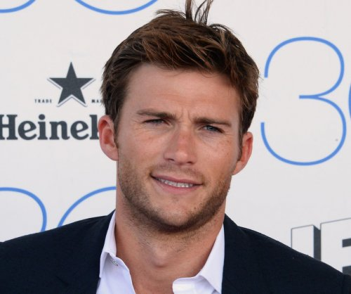 Scott Eastwood to star in 'Fast 8'; says Paul Walker was like an 'older brother'