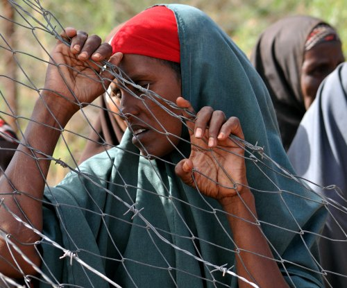 Kenya to close refugee camps, displacing 600,000 people