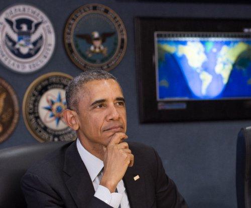 On eve of hurricane season, Obama pushes FEMA app, asks residents to 'stay vigilant'