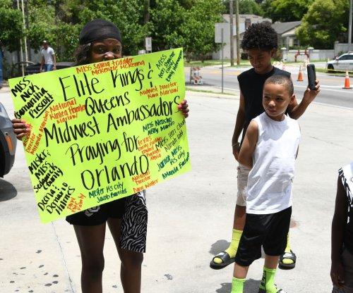 Orlando plans to counter Westboro Baptist Church protest
