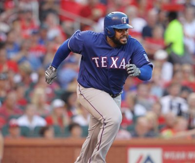 Texas Rangers' Prince Fielder to have season-ending neck surgery