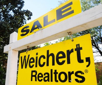 New-home sales drop in August but higher than last year