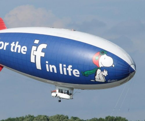 MetLife drops Snoopy from advertising