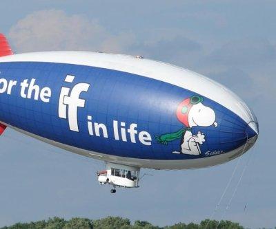 MetLife drops Snoopy from advertising
