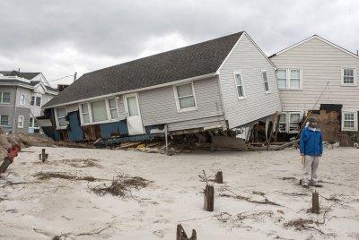 Better shore preservation after hurricanes