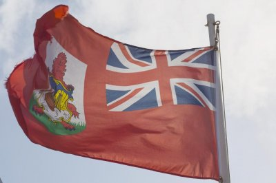 Bermuda repeals same-sex marriage