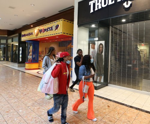 Mall owner Washington Prime Group seeks bankruptcy protection