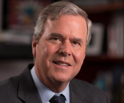 Jeb Bush eyes 2016 with 'Right to Rise' PAC