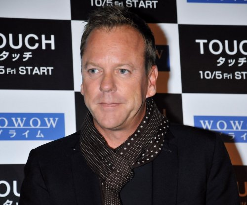 Fox says it is considering a '24' run without Kiefer Sutherland
