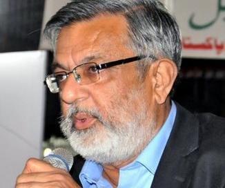Pakistani legislator injured in assassination attempt
