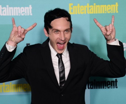 Paul Reubens to play Penguin's dad on 'Gotham'