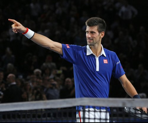 Novak Djokovic rolls past Milos Raonic in Indian Wells final