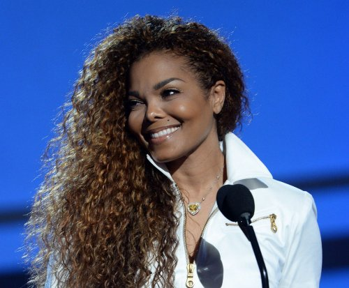 Janet Jackson further postpones European tour to start a family