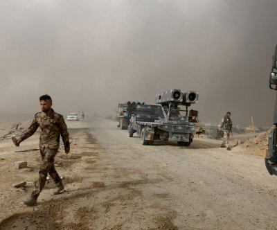 United Nations to stop reporting military casualties in Iraq