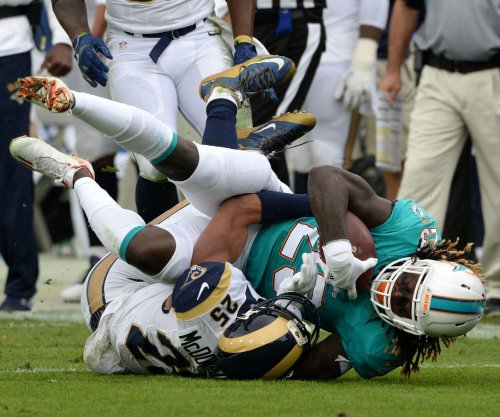 Miami Dolphins vs New York Jets: prediction, preview, pick to win