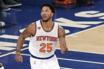 New York Knicks pull out win over Indiana Pacers