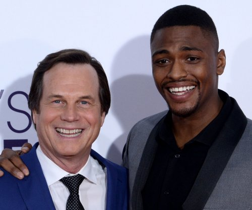 'Training Day' episode opens with tribute to late star Bill Paxton
