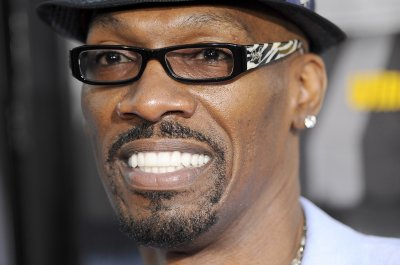 Charlie Murphy, comedian and actor, dead at 57