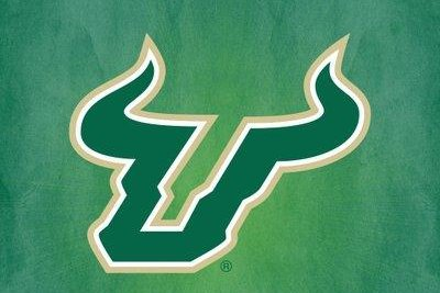 South Florida Bulls roll past Illinois Illini