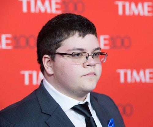 Judge rules in favor of transgender student in Virginia bathroom case