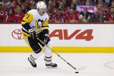 Penguins' Evgeni Malkin looks to stay hot vs. Maple Leafs
