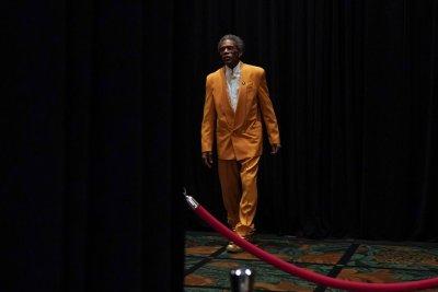 'Hadestown,' Celia Keenan-Bolger, Bryan Cranston win Tony Awards