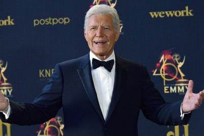 'Jeopardy!' to return Sept. 14, Ken Jennings joins show