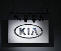 Kia recalls 295,000 vehicles due to engine fire risk