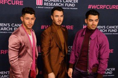 Jonas Brothers announces summer concert tour