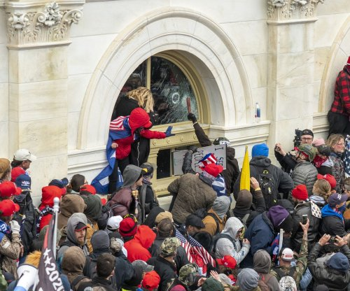 6 men linked to Three Percenters charged with conspiracy for Jan. 6 Capitol siege