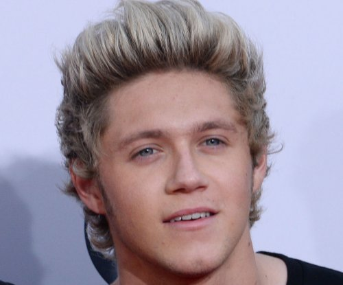 Niall Horan not quitting One Direction