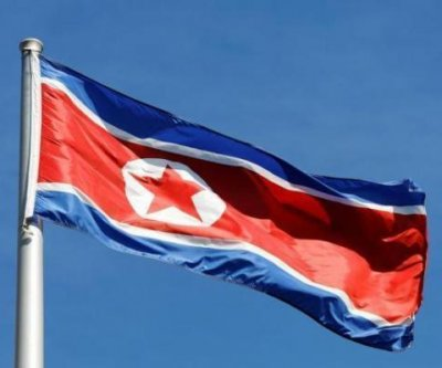 North Korea accepted as member of International Astronautical Federation