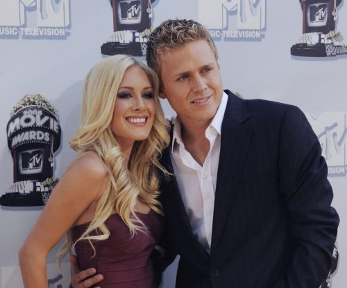Heidi Montag says Lauren Conrad 'tried to destroy' her life