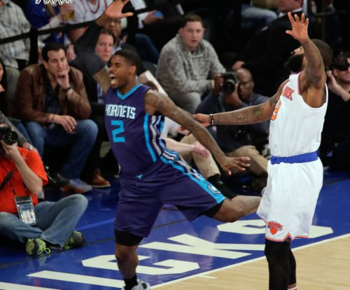 Marvin Williams stays with Charlotte Hornets on four-year, $54.5 million deal