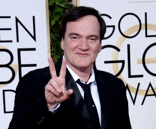 Sadistic Nazi in 'Inglorious Basterds' best character Tarantino ever wrote, he says